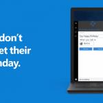 Cortanaはあと数か月で日本版が登場か?かなり礼儀正しいみたいよ