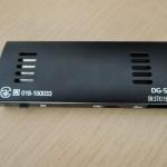 ドスパラ Diginnos Stick DG-STK1 - 激戦スティックPCで最安値の実力(実機レビュー)