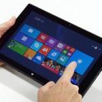 ドスパラのWindows 10プリインストール8.9インチタブレットが1万円!限定100台、挑戦する?