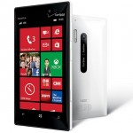 MicrosoftはプレミアムレンジのWindowsPhoneをリリースするようです