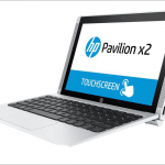 HP Pavilion x2 10-n000シリーズ - 注目の10インチ2 in 1が日本でも発表されたよ!