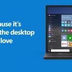 Windows 10へのアップデートは慎重に!予約しちゃった人も取り消せるよ