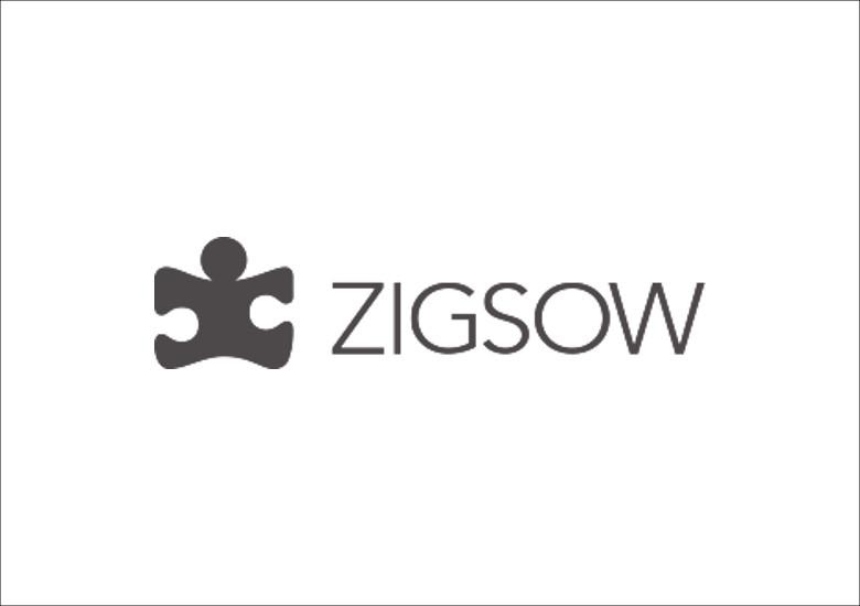 ZIGSOW