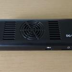ドスパラ Diginnos Stick DG-STK2F - ファン付き、Windows 10搭載、でも最安値のスティックPC(実機レビュー)