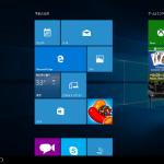 Windows 10の小ネタ - RAM1GBでも、内蔵ストレージ16GBでも大丈夫?読者情報から