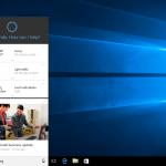 Windows 10の小ネタ - はやく実装してくれよお!な機能