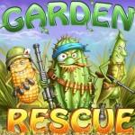 Microsoftストアアプリ - Garden rescue タワーディフェンスゲーム本来の楽しさがある!