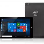セール情報 - NTT-Xストアで7インチWindowsタブレットが7,480円!SIMフリーの8インチも安くなってるよ!