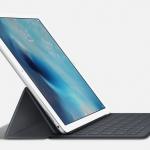 iPad ProとiPad mini 4 - Windowsタブレットユーザーがチラ見してみた