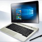 NEC LAVIE Hybrid Standard - 11.6インチのキーボード分離型 2 in 1も秋冬モデルに!