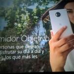 Lumia 950シリーズとLumia 550の画像がまた流出 - 海外ニュースから