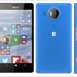 Lumia 950と950XLに搭載されるOSは? - 海外ニュースから