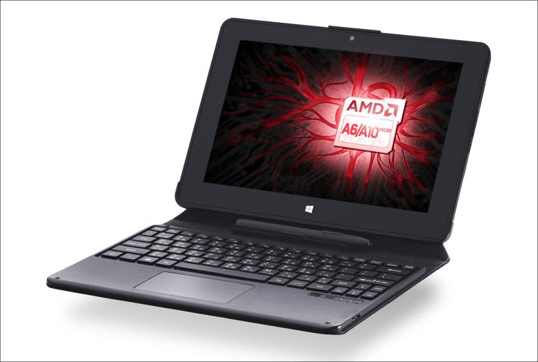 Photon 2とキーボード