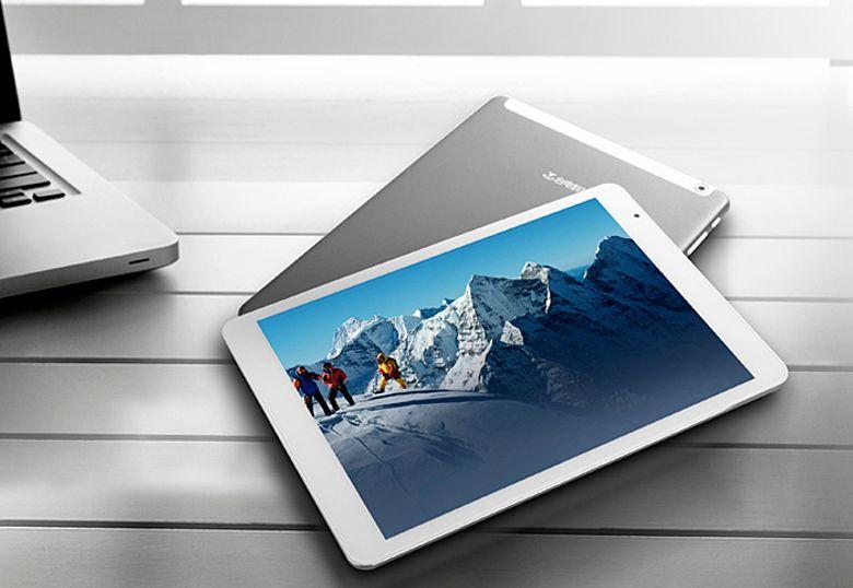 Teclast X98 Pro イメージ画像