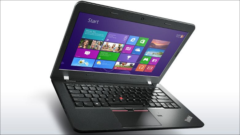 ThinkPad E450