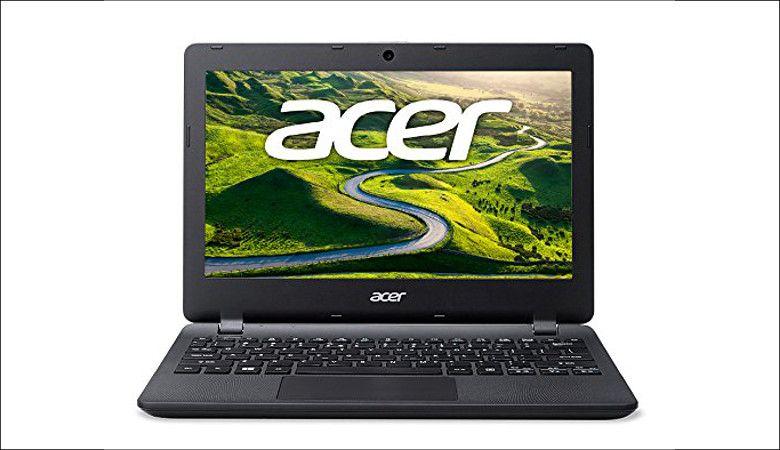 Acer ES1-131-A12N/K