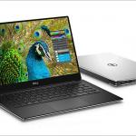 13.3インチのモバイルノートPCを買いたい!という個人的な願望について