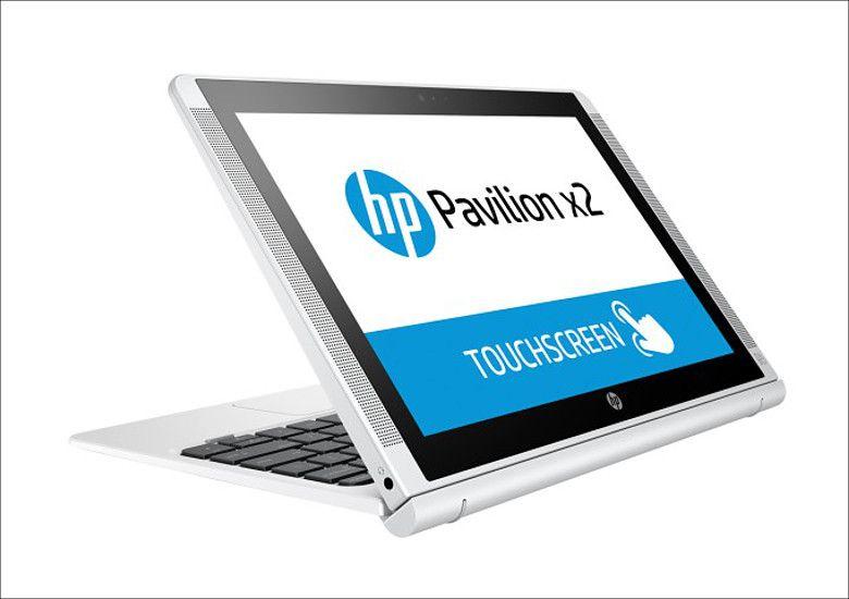 HP Pavilion x2 10-n000シリーズが新型に