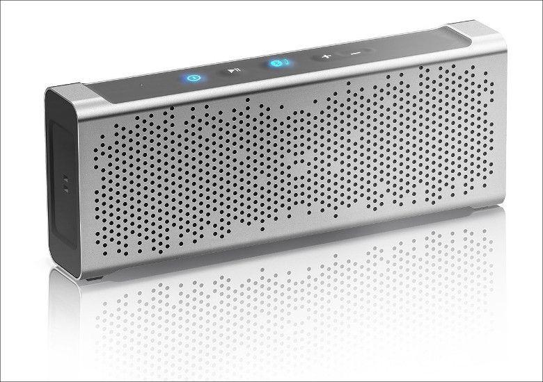 Bluetoothスピーカー BP2101