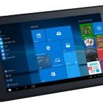 セール情報 - KEIANの7インチWindows 10タブレットKVI-70BがNTT-Xストアで9,980円!