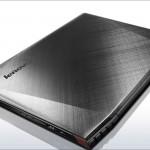 セール情報 - レノボの週末クーポン、ThinkPad 10が10%オフ、ゲーミングノートPCも安いよ!