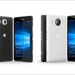 Lumiaが2016年いっぱいで販売終了?Lumia 950シリーズ、激安価格で販売中 - 海外ニュースから