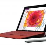 Microsoft Surface 3に「納得の」Wi-Fiモデルが追加されたよ