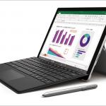 Surface Pro 4 - 日本での発売日は11月12日、価格も判明しました