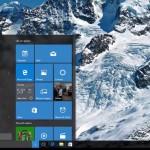 WindowsストアアプリをSDカードにインストールできる! - Windows 10 build 10558(海外ニュースから)
