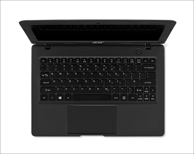 acer_aspire_one-2