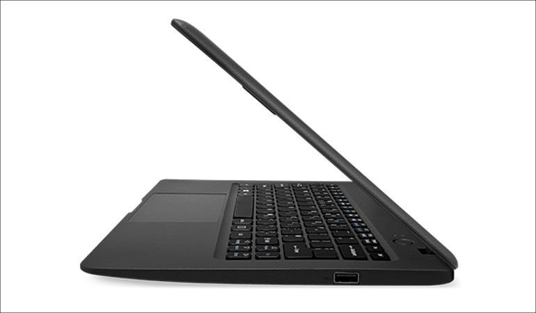 acer_aspire_one-4