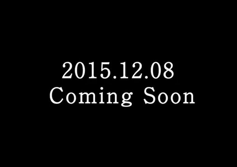 キングジム 新製品は12月8日発売