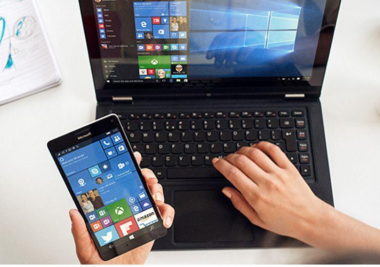 Lumia 950の価格が判明
