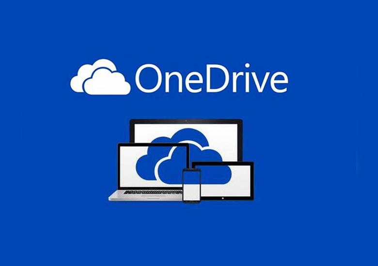 OneDriveの同期設定