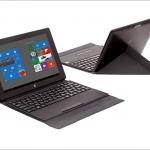 10インチ、キーボードつき、3万円台で買えるWindows タブレットを探す(2016年2月版)