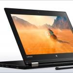 Lenovo ThinkPad Yoga 260 - キーボード非分離型2 in 1のハイスペックマシンが新型に!