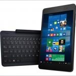 ASUS TransBook T90Chi - Windows 10モデルが価格を引き下げて登場
