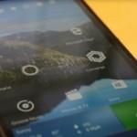 Windows 10 Mobileもビルド10586に!正式版リリースまでは「秒読み」