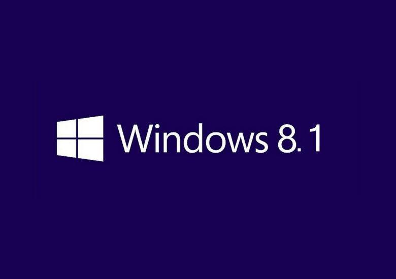 Windows 8.1モデルは格安