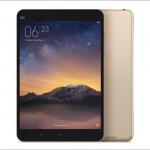 XiaoMi Mi Pad 2 - 関心あるでしょ?シャオミのWindowsタブレット