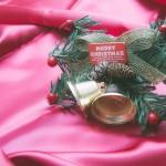 EC Technologyのクリスマスプレゼント、引き続き応募受付中です