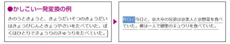 富士通 arrows Tab QH35/W ATOK