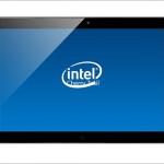 Cube iWork 10 Flagship - デジタイザー、高精細ディスプレイ、CherryTrail搭載10.1インチタブレット