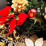 EC Technologyがウインタブ読者の皆さんにクリスマスプレゼントを用意してくれました!