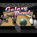 Microsoftストアアプリ -  Galaxy Bowling シンプルに遊べるボウリングゲーム