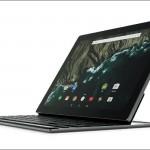 Google Pixcel C - 米国で販売開始、日本でも製品ページができてたので調べてみた