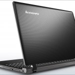 セール情報 - Lenovoの新春セール、割引率の高いものがあるよ!