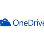 OneDriveの無料容量縮小を防ぐ!Microsoftが容量維持の施策を用意しました