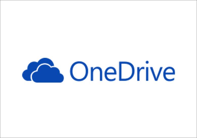 OneDriveの容量縮小を防ぐ