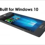 SyncPhone - Windows 10(PC版)を搭載したスマホ?ネタ? - 海外ニュースから